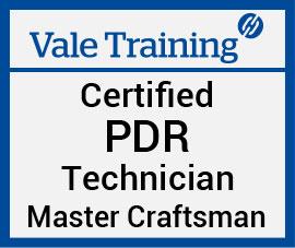 Vale Training